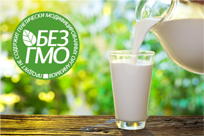 milk-2-400